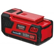 MOUNTFIELD MBT 4840 Li 4Ah Lithion-Ion Battery