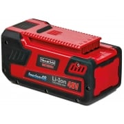 MOUNTFIELD MBT4820Li Lithion-Ion Battery