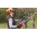 MOUNTFIELD MC48Li Cordless Battery Chainsaw