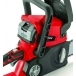 MOUNTFIELD MCS24Li Cordless Battery Chainsaw