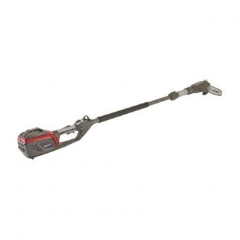 MOUNTFIELD MPP 50 Li Long Reach Pole Pruner