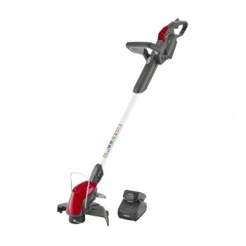 MOUNTFIELD MTR 20 Li Cordless Brushcutter KIT