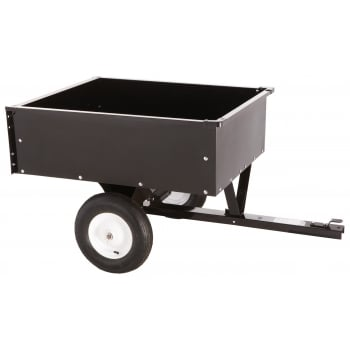 MOUNTFIELD Painted Cart