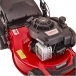 MOUNTFIELD Petrol Lawnmower HP185
