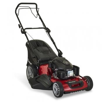 MOUNTFIELD Petrol Lawnmower HW531 PD