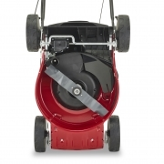 MOUNTFIELD Petrol Lawnmower S421 PD