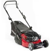 MOUNTFIELD Petrol Lawnmower S421R HP