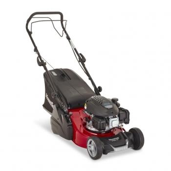 MOUNTFIELD Petrol Lawnmower S421R PD