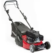 MOUNTFIELD Petrol Lawnmower S461R PD