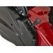 MOUNTFIELD Petrol Lawnmower S461R PD
