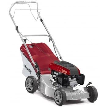 MOUNTFIELD Petrol Lawnmower SP425