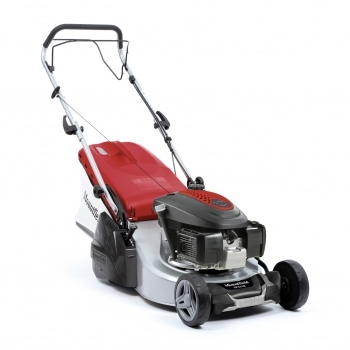 MOUNTFIELD Petrol Lawnmower SP425R