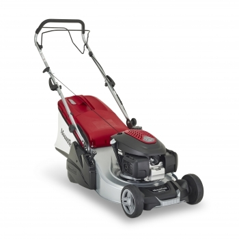 MOUNTFIELD Petrol Lawnmower SP465R