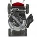 MOUNTFIELD Petrol Lawnmower SP485 HW V