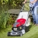 MOUNTFIELD Petrol Lawnmower SP505R V