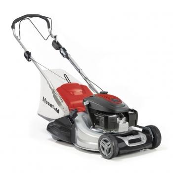 MOUNTFIELD Petrol Lawnmower SP505R V