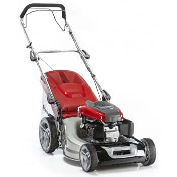 MOUNTFIELD Petrol Lawnmower SP535 HW