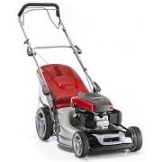 MOUNTFIELD Petrol Lawnmower SP535 HW