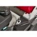 MOUNTFIELD Petrol Lawnmower SP555R V