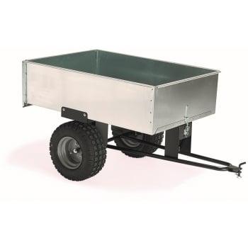 MOUNTFIELD Pro-Cart