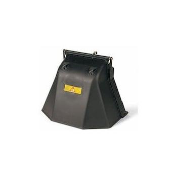 MOUNTFIELD Rear Deflector KIT MP84-98