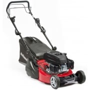 MOUNTFIELD S461R PD ES Petrol Lawnmower