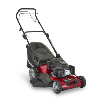 MOUNTFIELD S481 PD Petrol Lawnmower