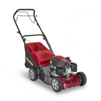 MOUNTFIELD SP42 Petrol Lawnmower