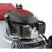 MOUNTFIELD SP425R Petrol Lawnmower