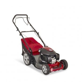 MOUNTFIELD SP46 Elite Petrol Lawnmower