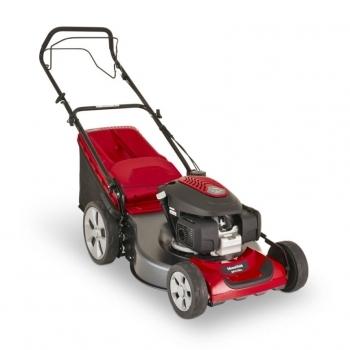 MOUNTFIELD SP53 Elite Petrol Lawnmower