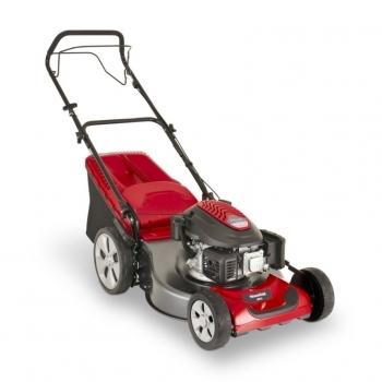 MOUNTFIELD SP53 Petrol Lawnmower