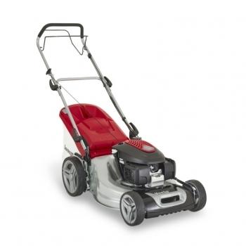 MOUNTFIELD SP535 HW Petrol Lawnmower