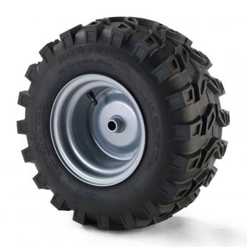 MOUNTFIELD Winter Rear Wheels (Pair)