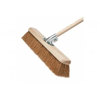 NeatStreet™ Coco Broom Complete