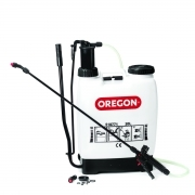Oregon Backpack Sprayer