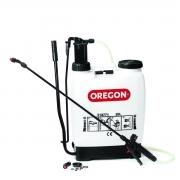 Oregon Backpack Sprayer