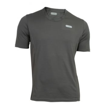 OREGON Cooldry® T-shirt