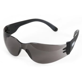 OREGON Safety Glasses