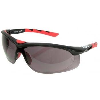 OREGON Safety Glasses