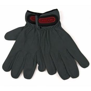 OREGON Working Gloves