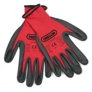 OREGON Working Gloves
