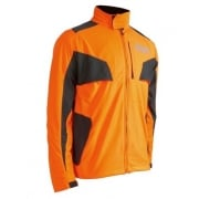 OREGON Yukon Non Protective Jacket