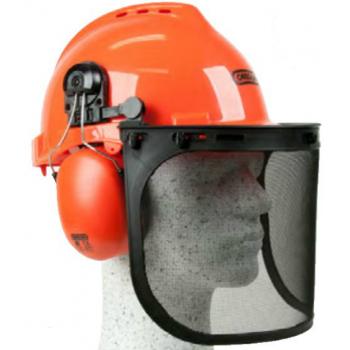OREGON Yukon Safety Helmet