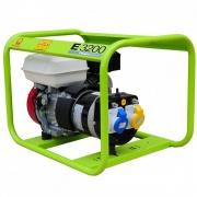 E3200 2.4kW Generator