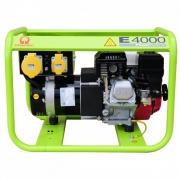 E4000 3.0kW Generator