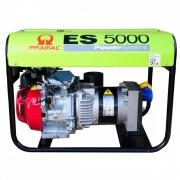 ES5000 4.3kW Generator