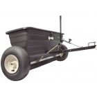 Broadcast Spreader 45-0288