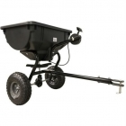 Broadcast Spreader 45-0530