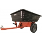 Agri-Fab Poly Tipping-Cart -  45-0519